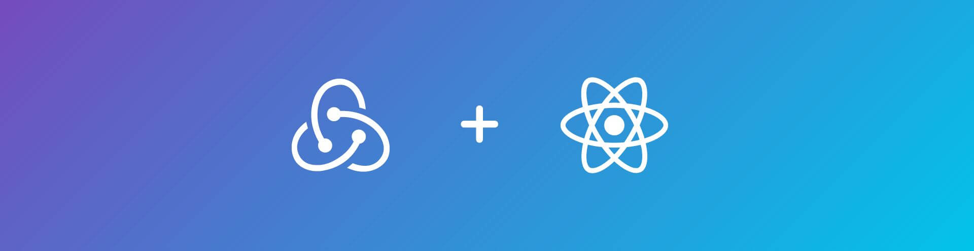 How to Improve React+Redux Code With Redux Thunk Package