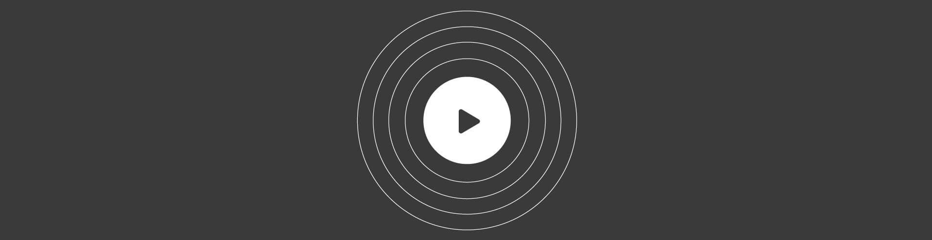 How to Work with Sound In JS: Сustom Audio Player With Web