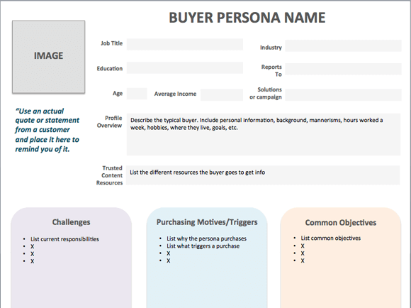 buyer-person-template