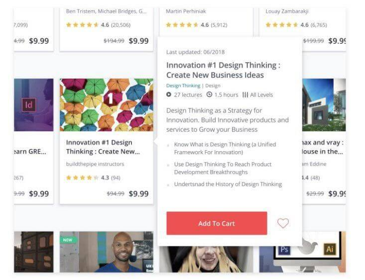 E-learning App Development: How to Create a User-Friendly Product