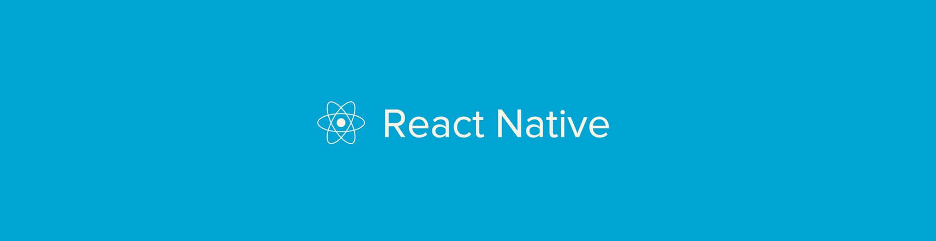 10 React Native-Open-Source-Projekte, die Sie kennen sollten