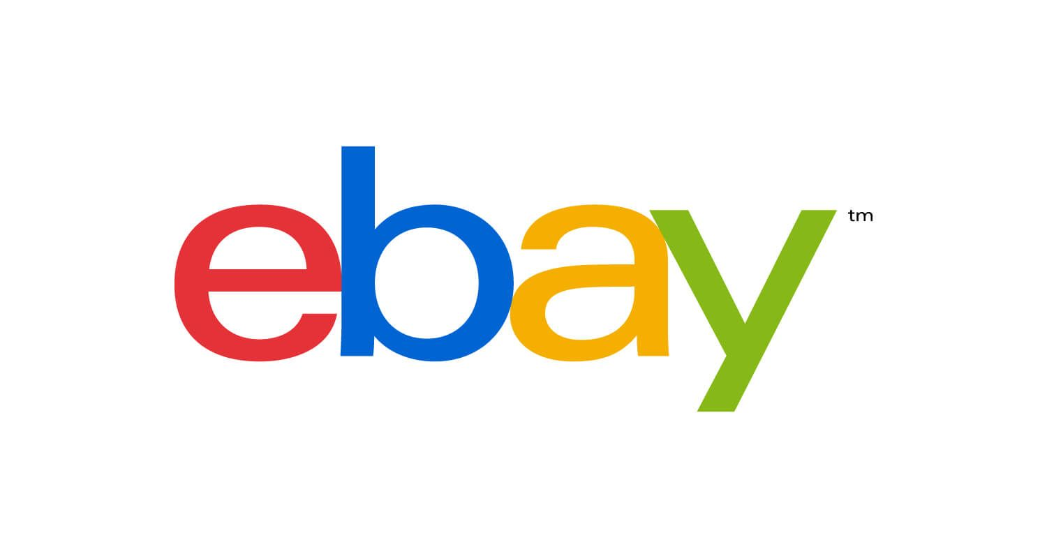 technology-to-choose-when-building-a-marketplace-ebay