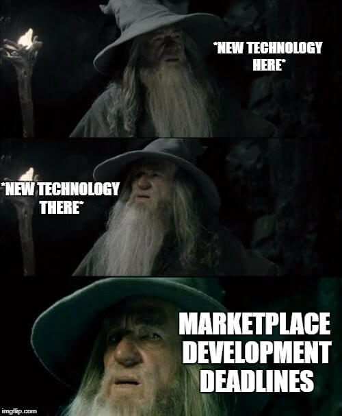 technology-to-choose-when-building-a-marketplace-gandalf.jpg