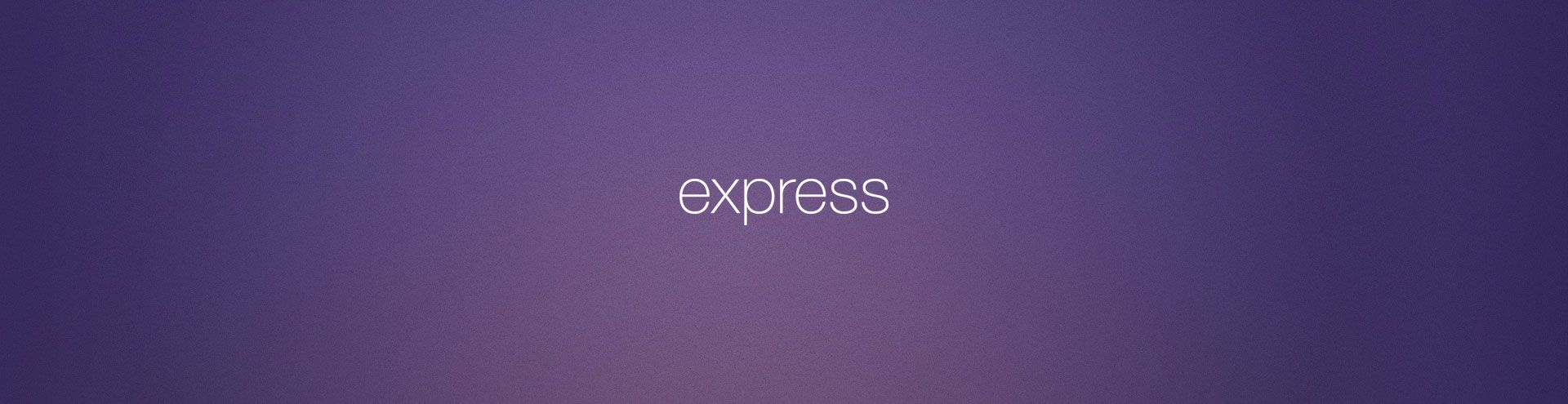 Express.js Mobile App Development: Pros and Cons for Developers