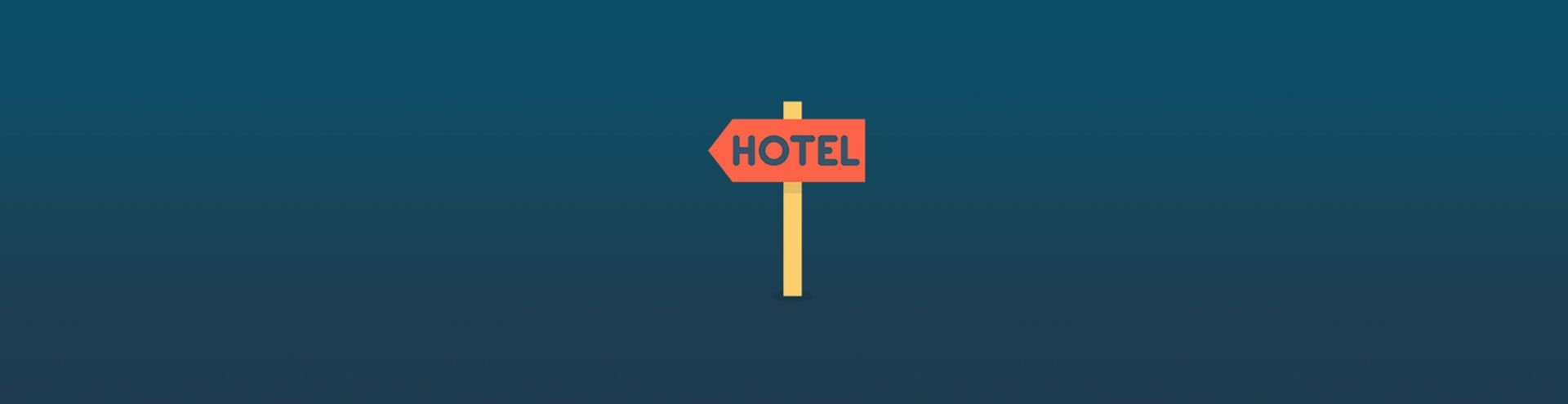 10 Hotel Booking and Reservation App Trends in 2018
