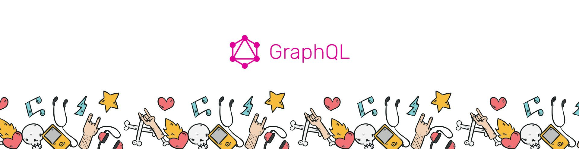 How to Build GraphQL Server For the App Like Google Play Music