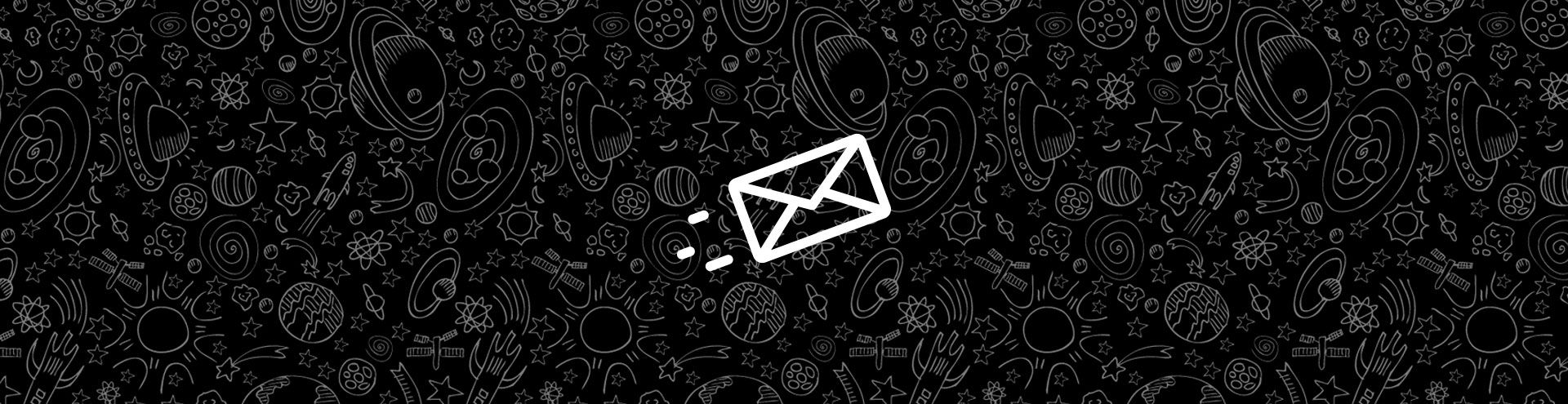 Email Sending Using MeteorJS: Implementation Process and Email Templates