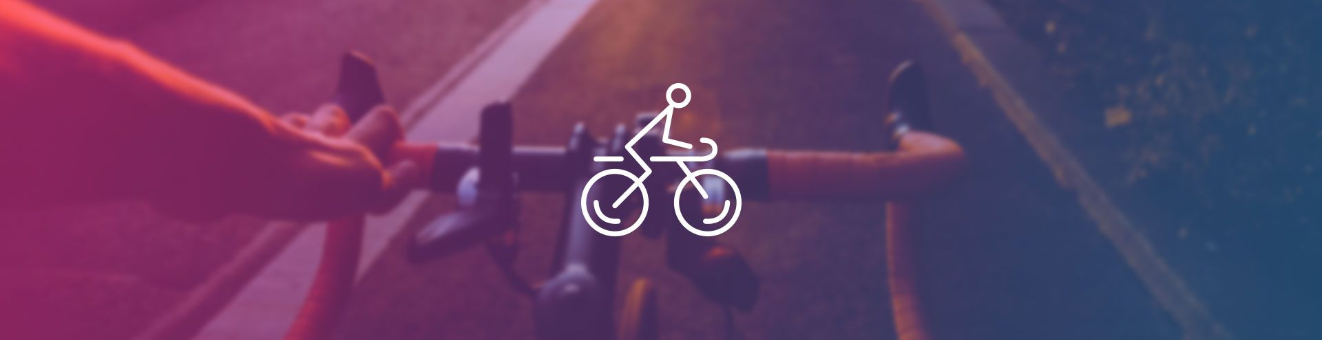 Peer To Peer Bike Sharing Marketplace: How To Make It Successful