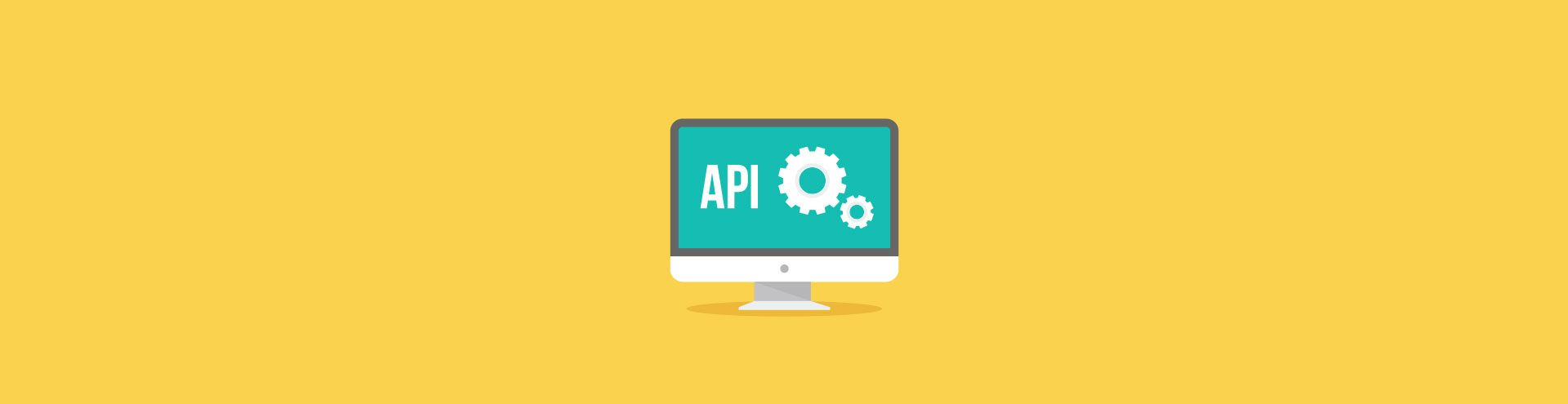 Express js API and REST API Organization: tips, examples and techniques