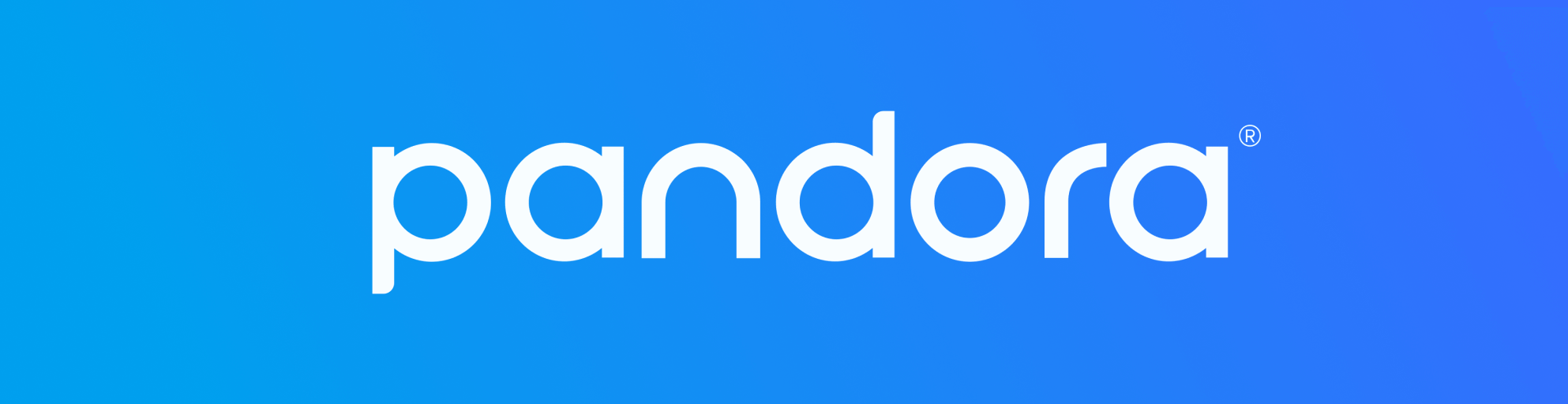 How to Build a Music App Like Pandora: Complete Guide from Exploration to Launch
