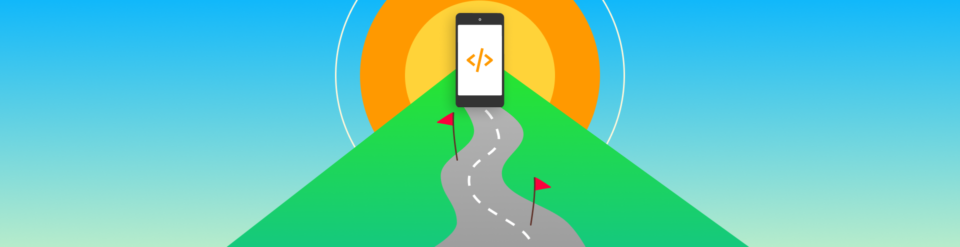How to Overcome the Challenges You Face in Custom Mobile App Development: 8 Must-read Tips