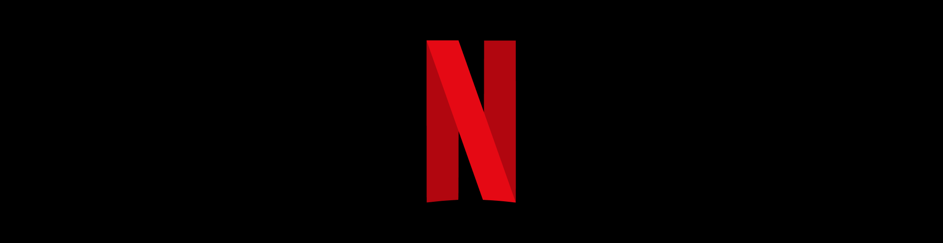 What You Need to Know to Start a Streaming Service Like Netflix