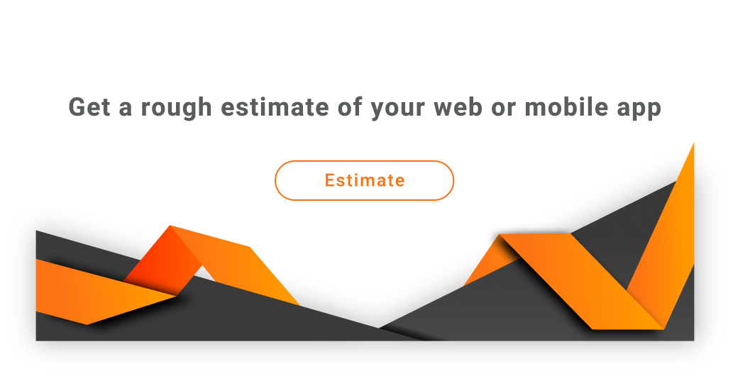Estimate-your-web-or-mobile-app-1