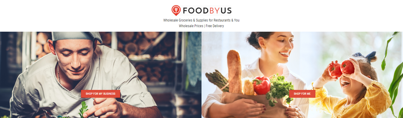 b2b-food-marketplace-Australia