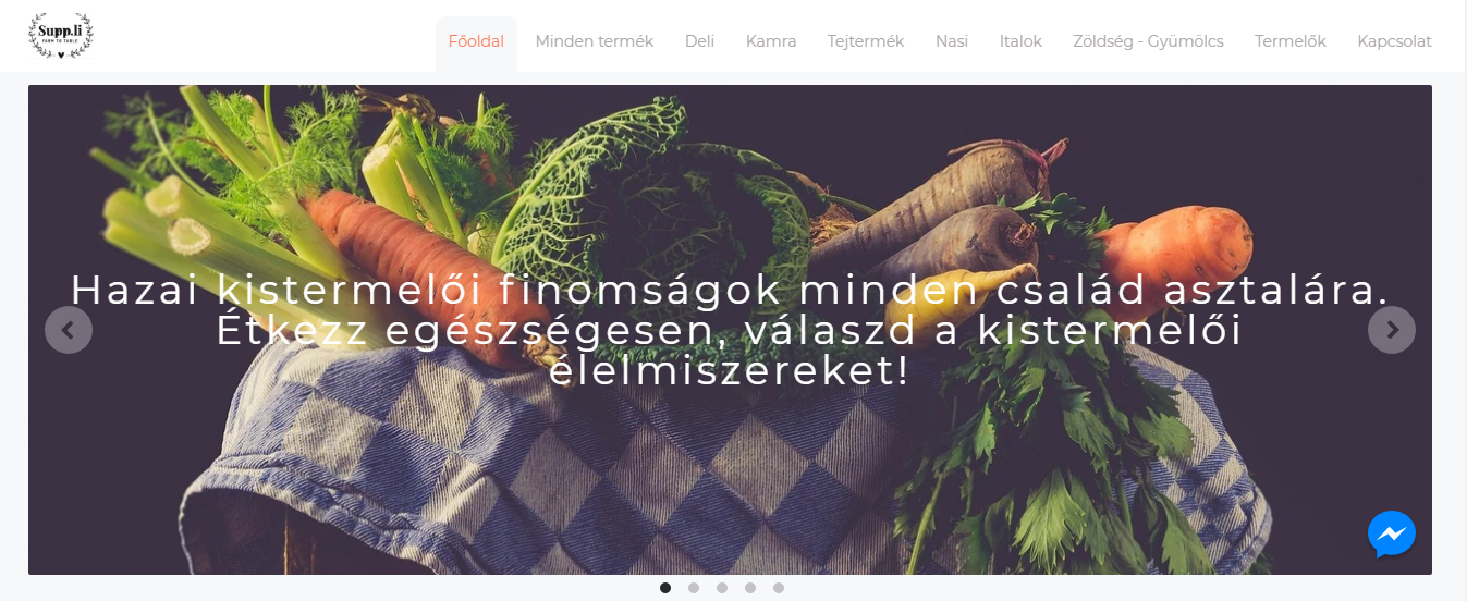 b2b-food-marketplace-