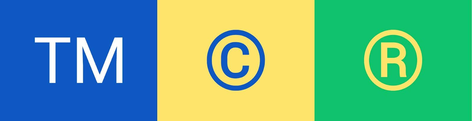 How to protect intellectual property for startups: Trademarks, Copyright, Patents